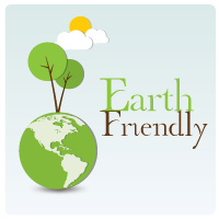 Pet Pangaea :: Earth Friendly